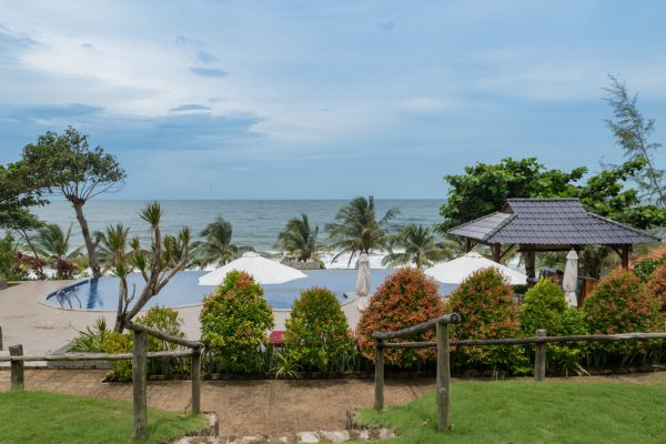 Resort-in-Phu-Quoc