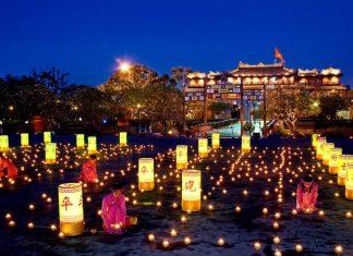 www.thuathienhue.gov.vn