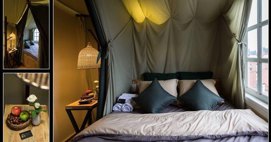 Yolo-camping-house-da-lat