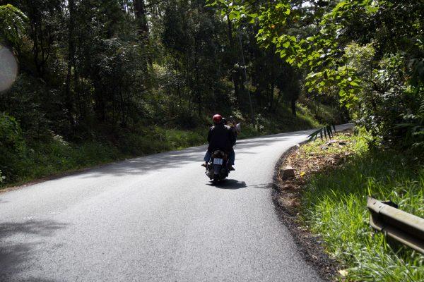 motorbiking-dalat
