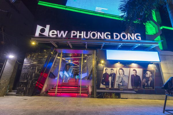 best bars in da nang