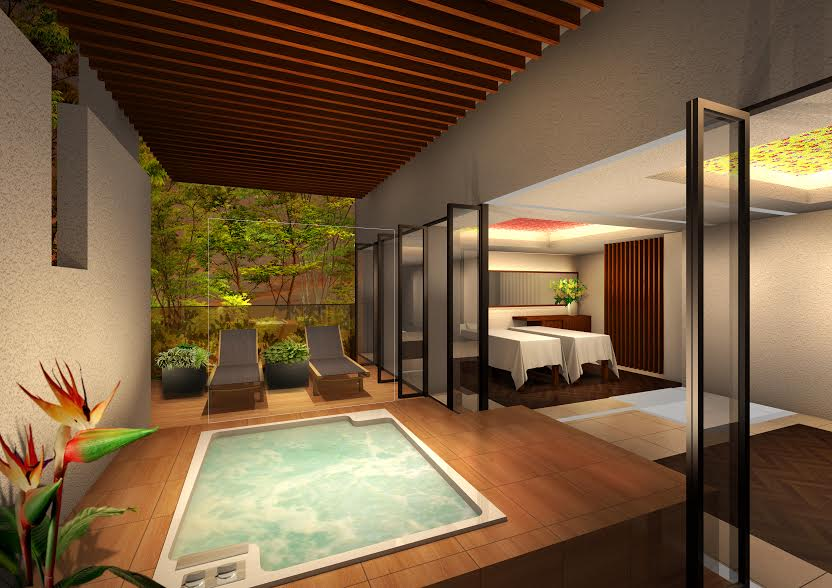 MICHI SPA Da Nang