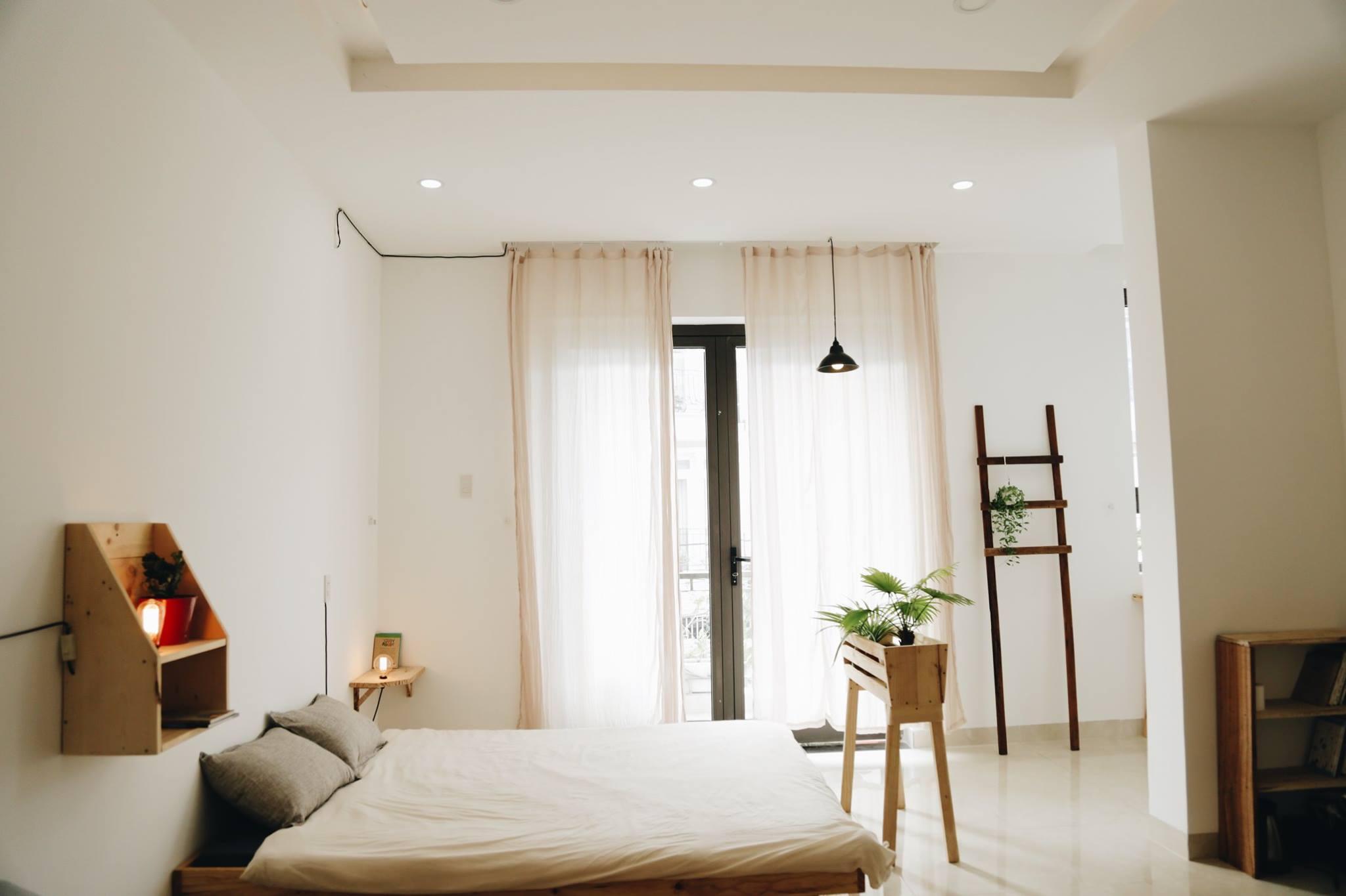 S-House-Nha-Trang-hostel