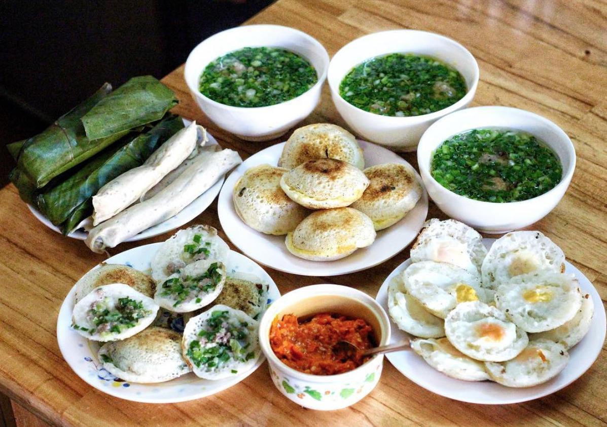 banh-can-da-lat breakfast