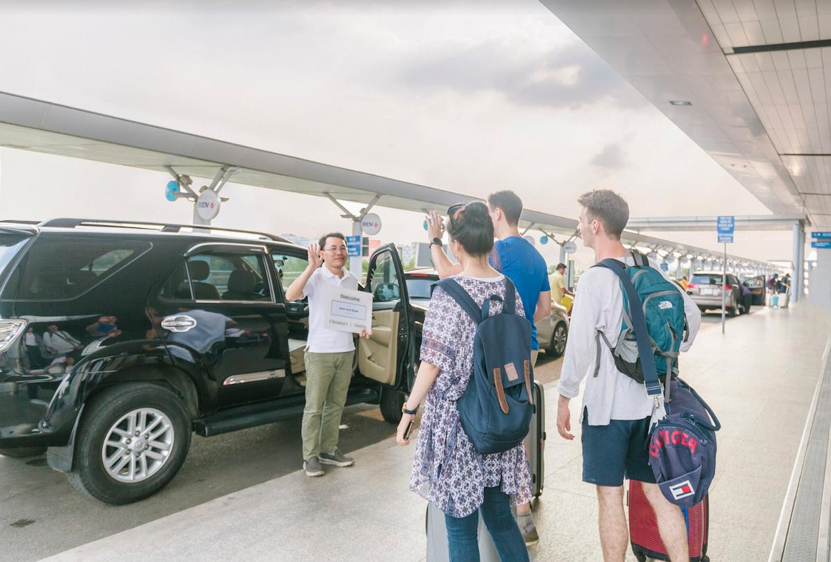 muvv-airport-transportaiton