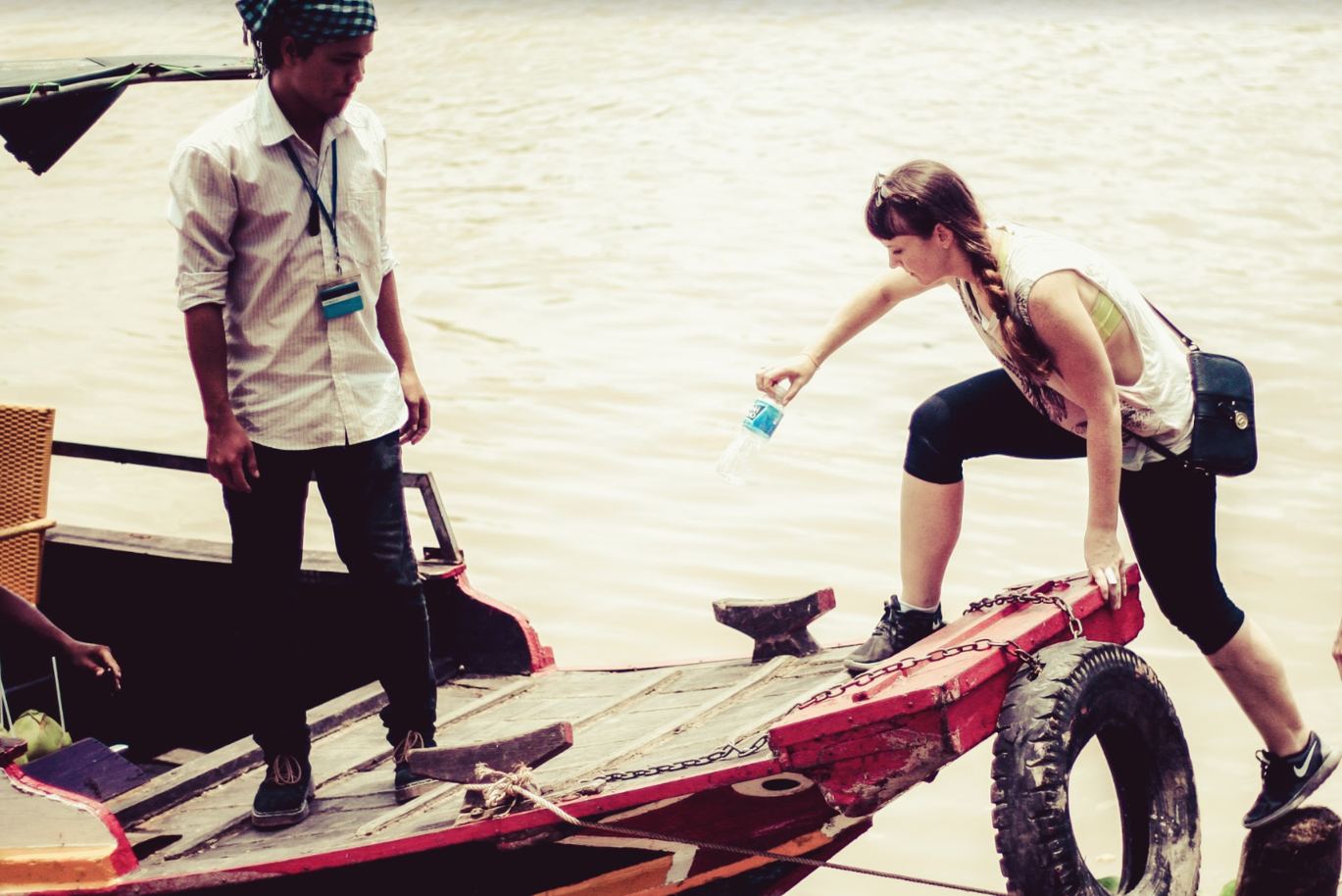 boat-tour-mekong