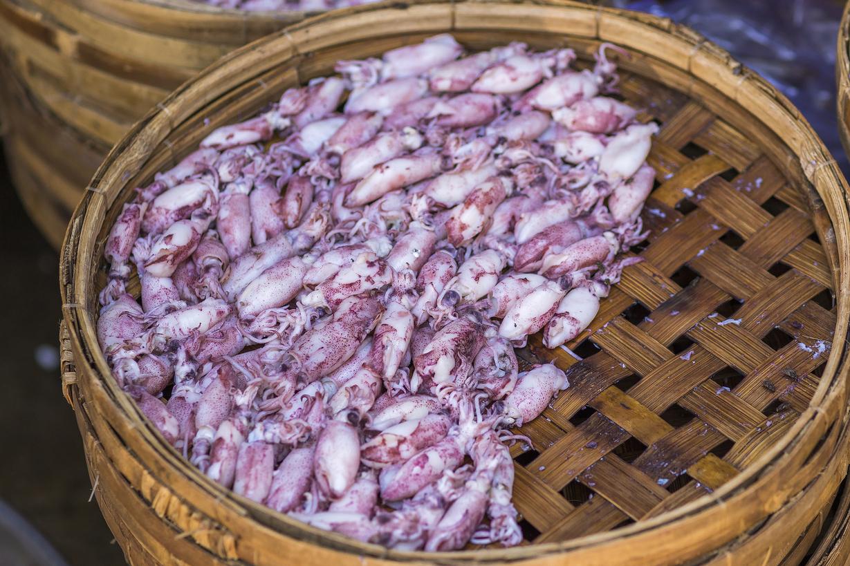 seafood-da-nang