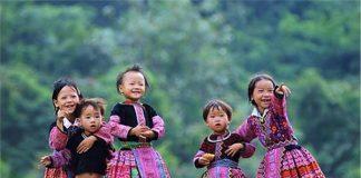 ethnic-groups-sapa