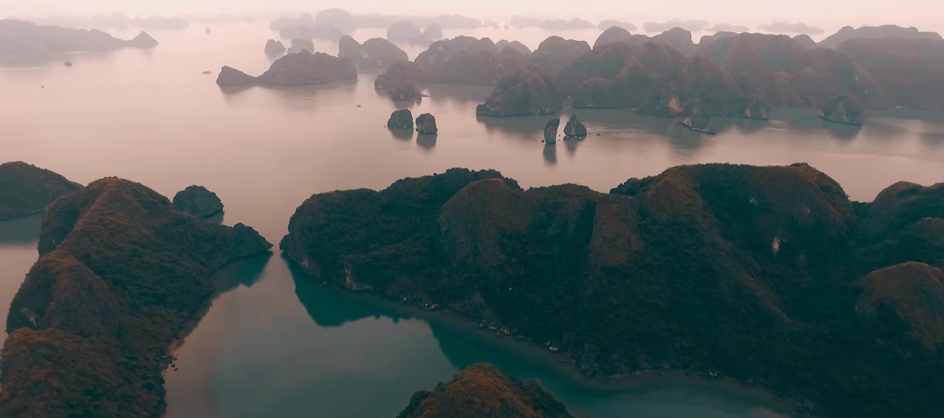 adventurous activities to do in vietnam