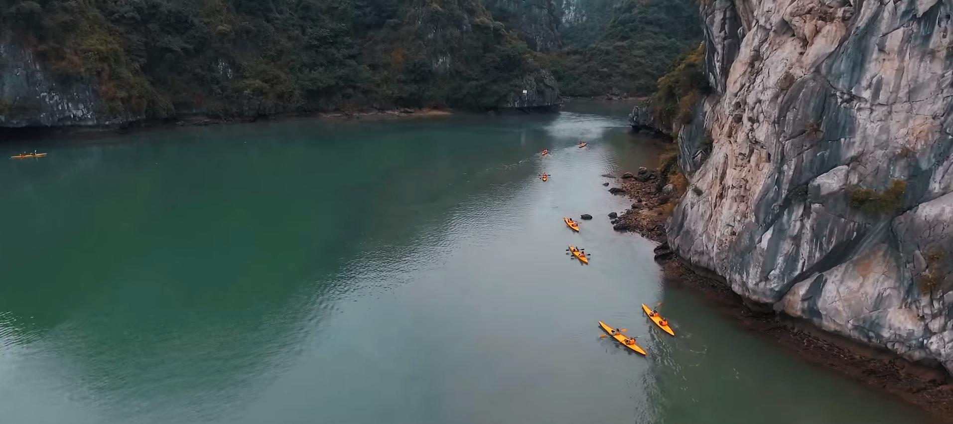 halong-bay-fishing-village