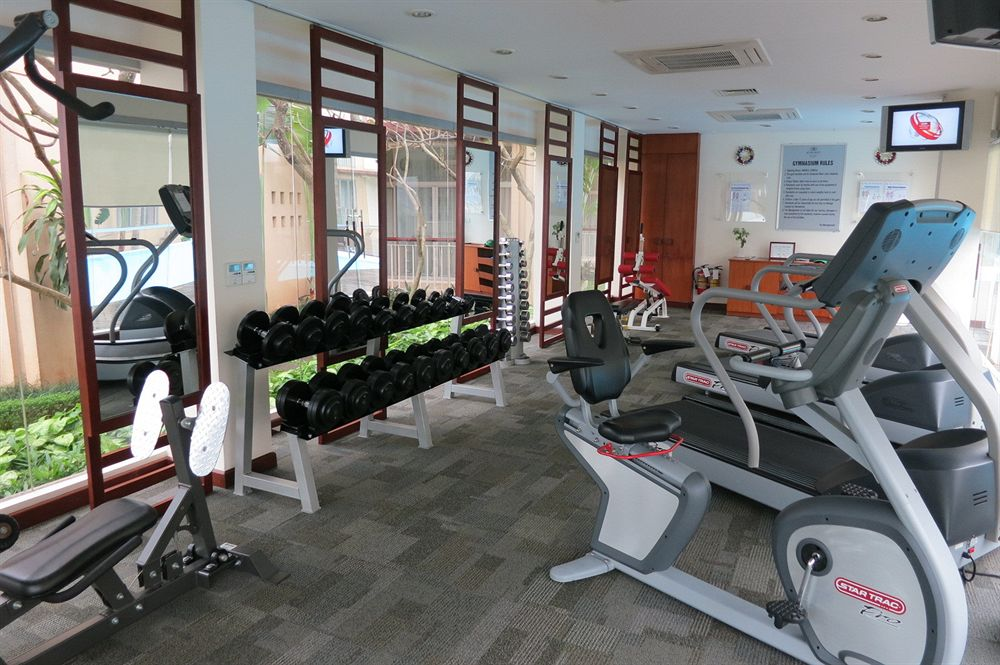 hanoi-somerset-west-lake-serviced-residences