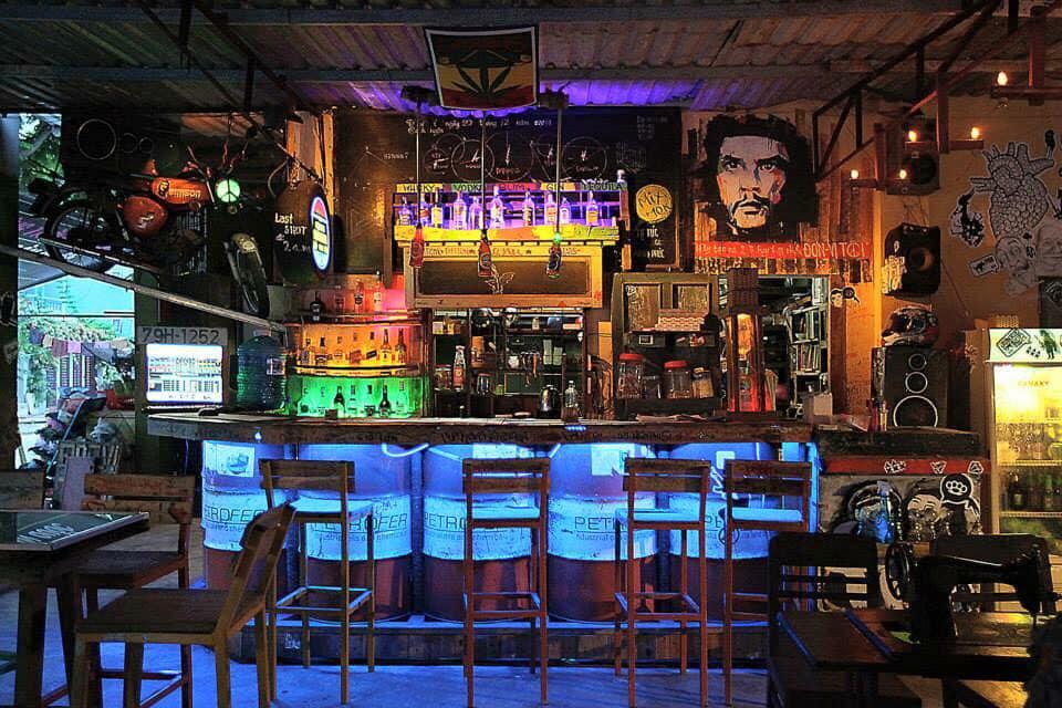 minsk-bar