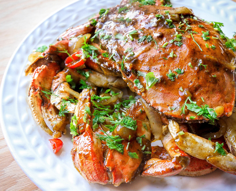 cua-rang-me-da-nang-seafood