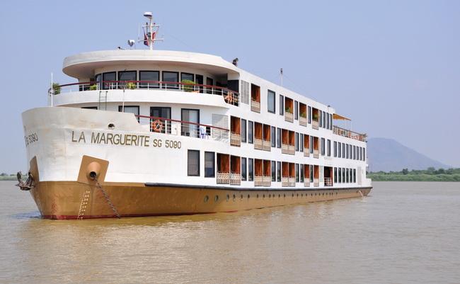 top mekong delta cruise
