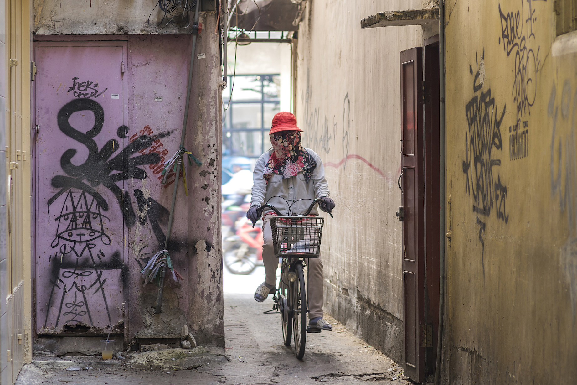 saigon-alley