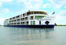 mekong-cruise