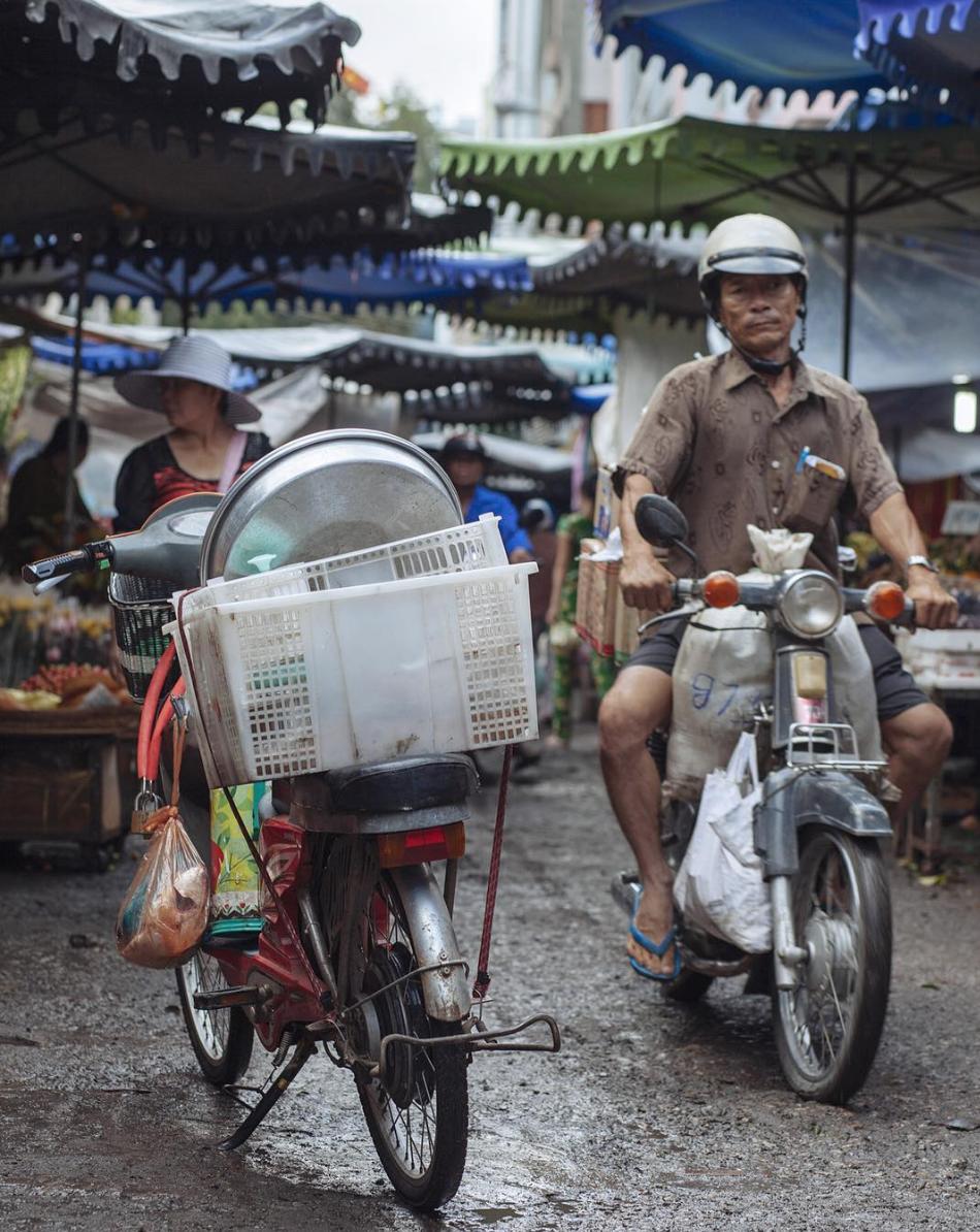 an giang market