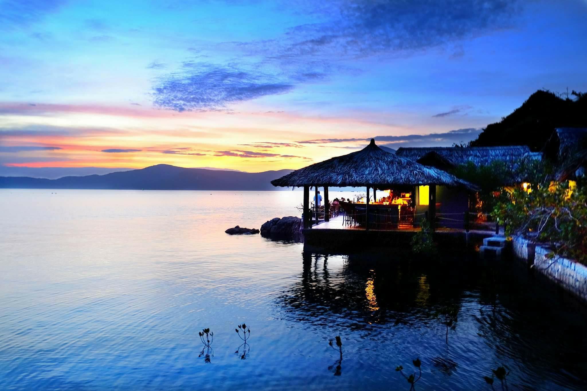 Whale-Island-Resort-Vietnam