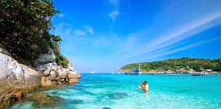 cham-island