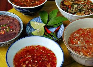 dipping-sauce-vietnam