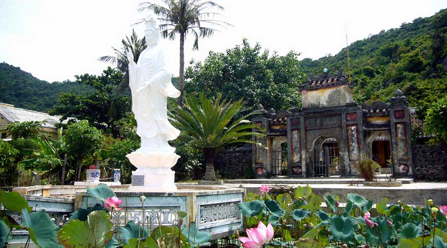 hai-tang-pagoda-cham-island