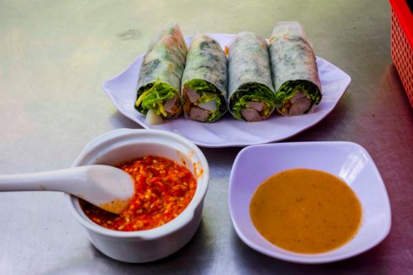 peanut-sauce-vietnam