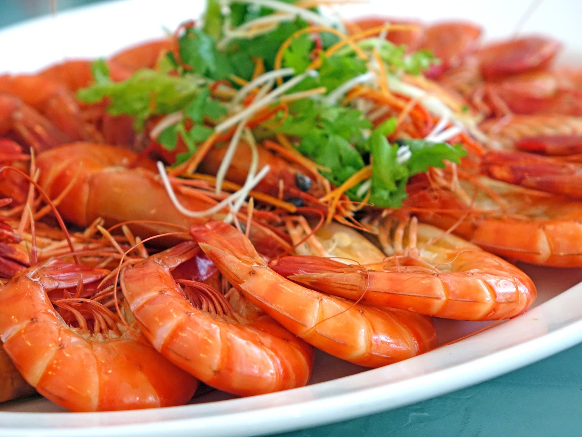 seafood-mui-ne