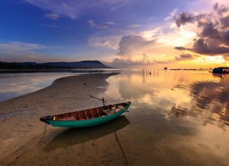 best-time-to-visit-phu-quoc