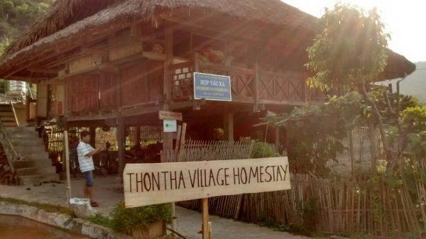thon-tha-homestay