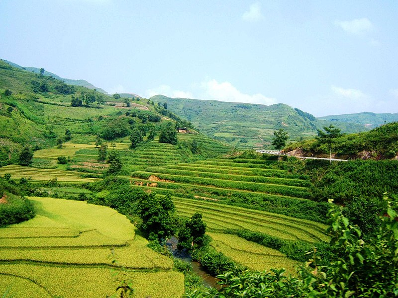 when is the best time to visit ha giang
