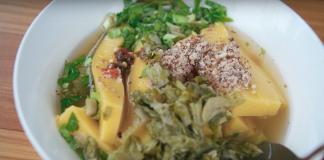 Ha-giang-food