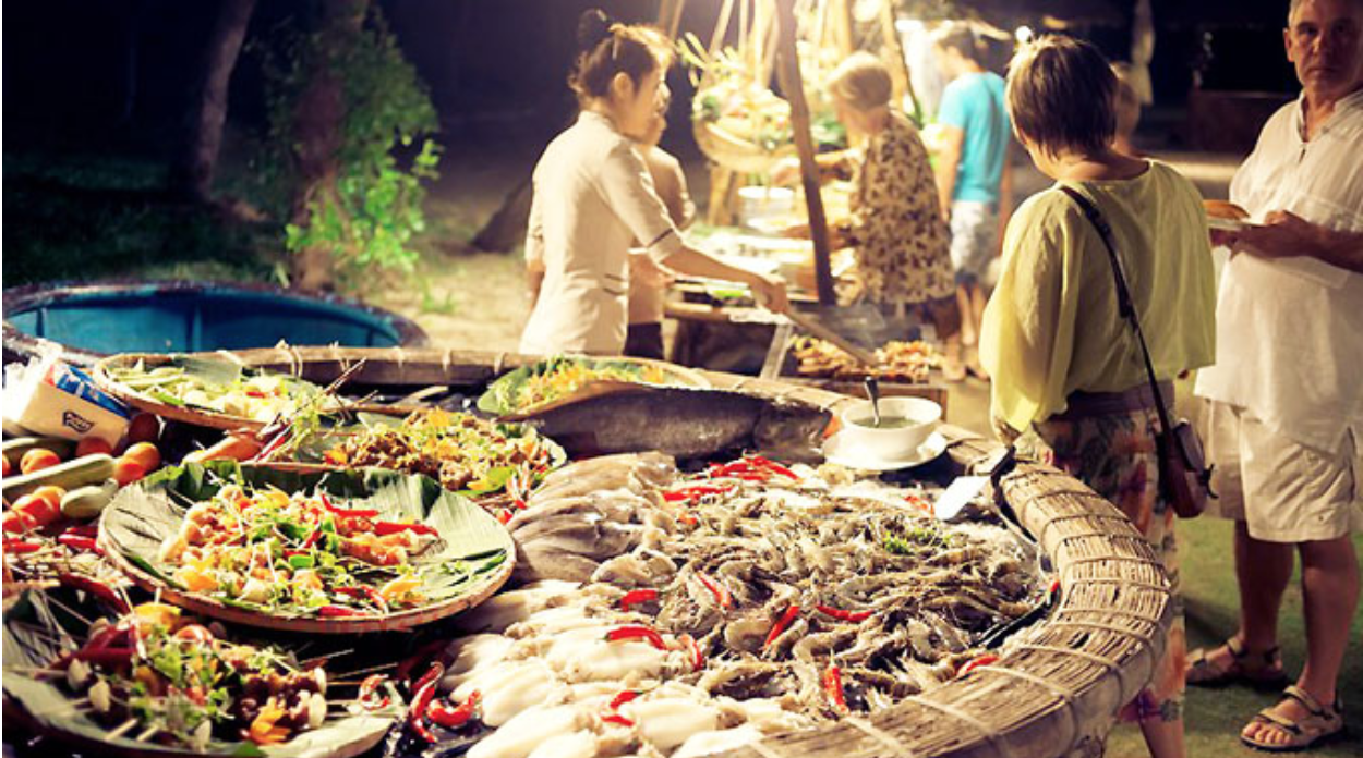 phan-thiet-night-market