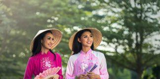vietnam-gesture
