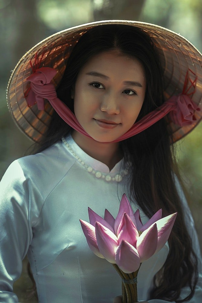 vietnamese traditional costumes history culture where to find them