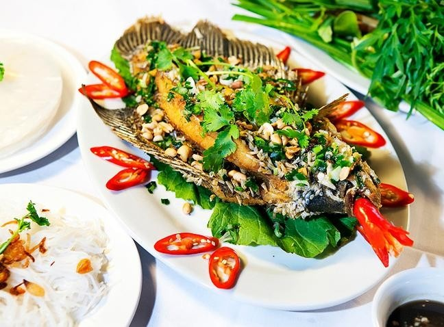 must try food in mui ne