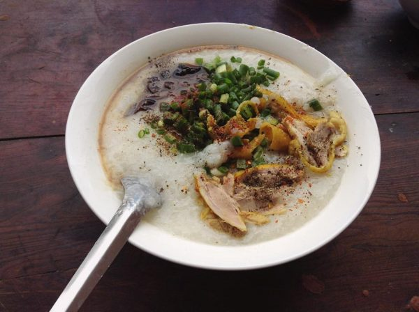 must try dishes in ha giang