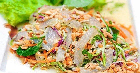 best food to eat in mui ne