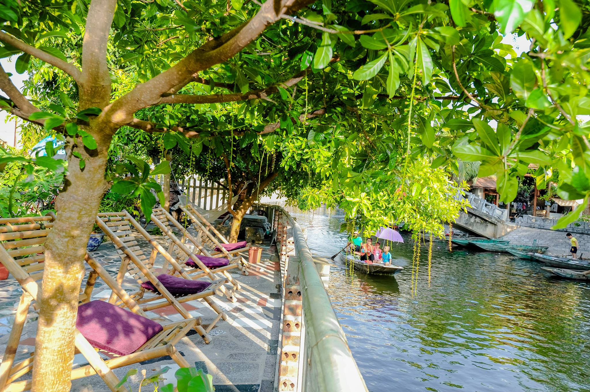 tam-coc-river-view-homestay