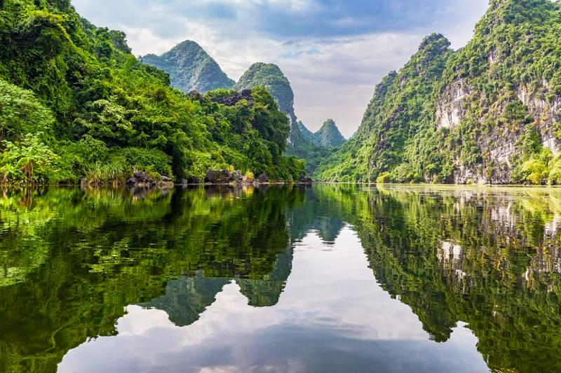 An Ninh
