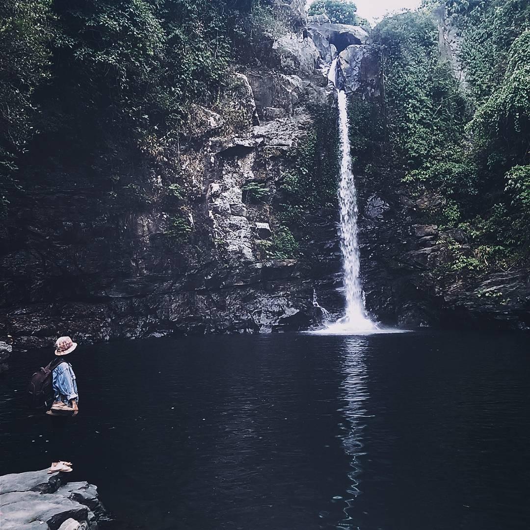 gieng-troi-waterfalls