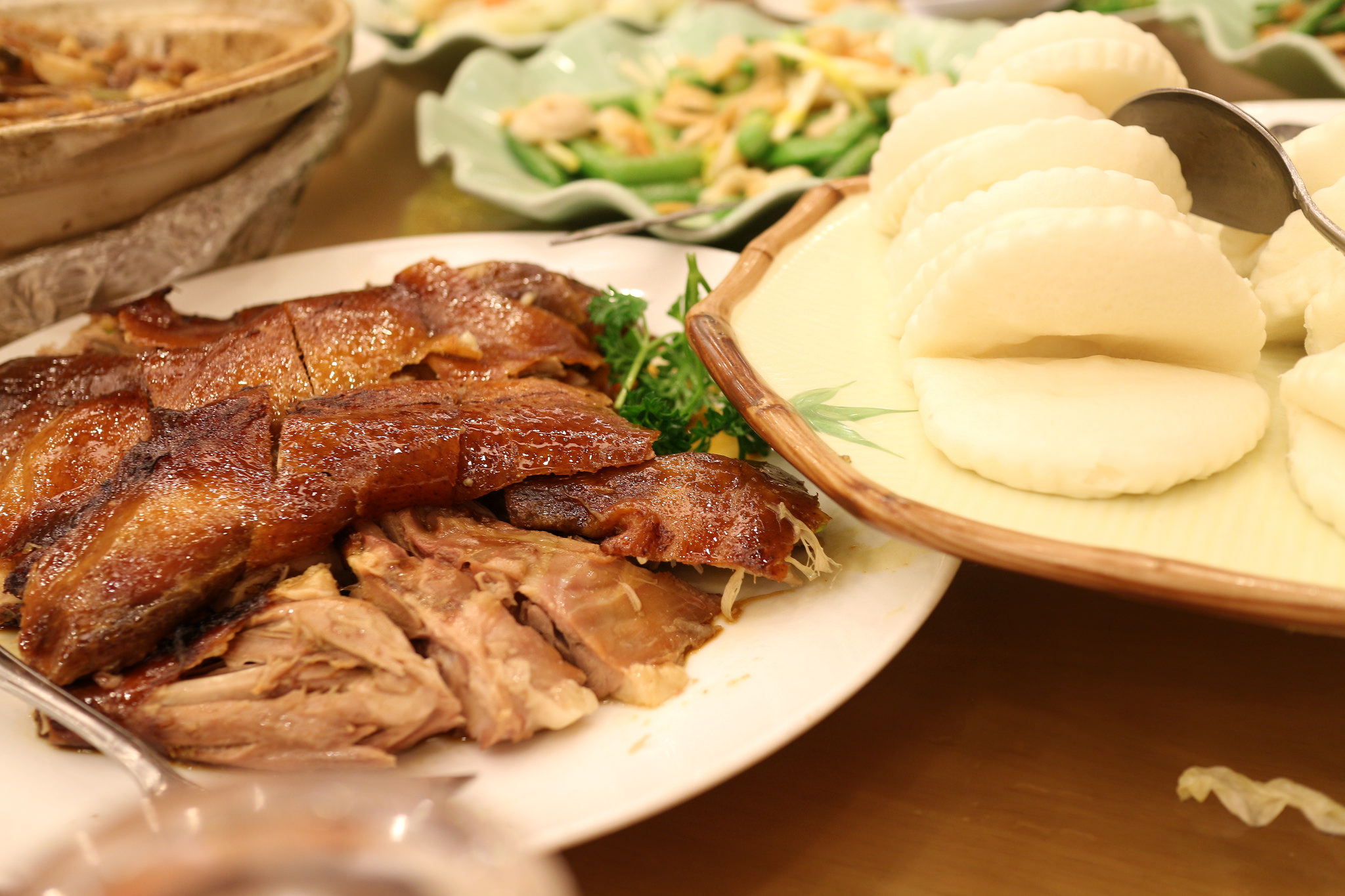 Peking-duck-saigon