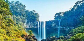 gia_lai_k50_waterfall