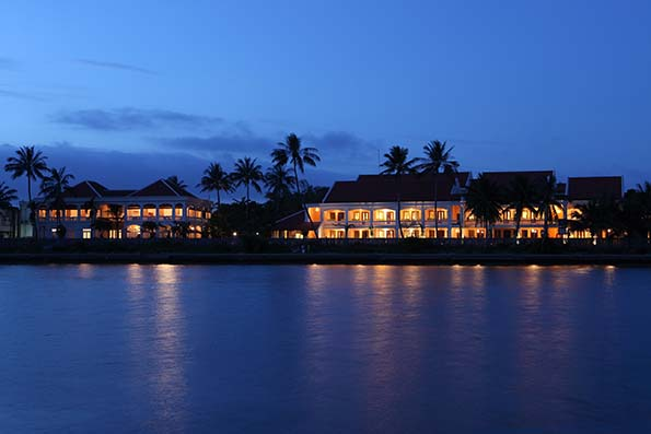 Anantara-Hoi-An-Resort