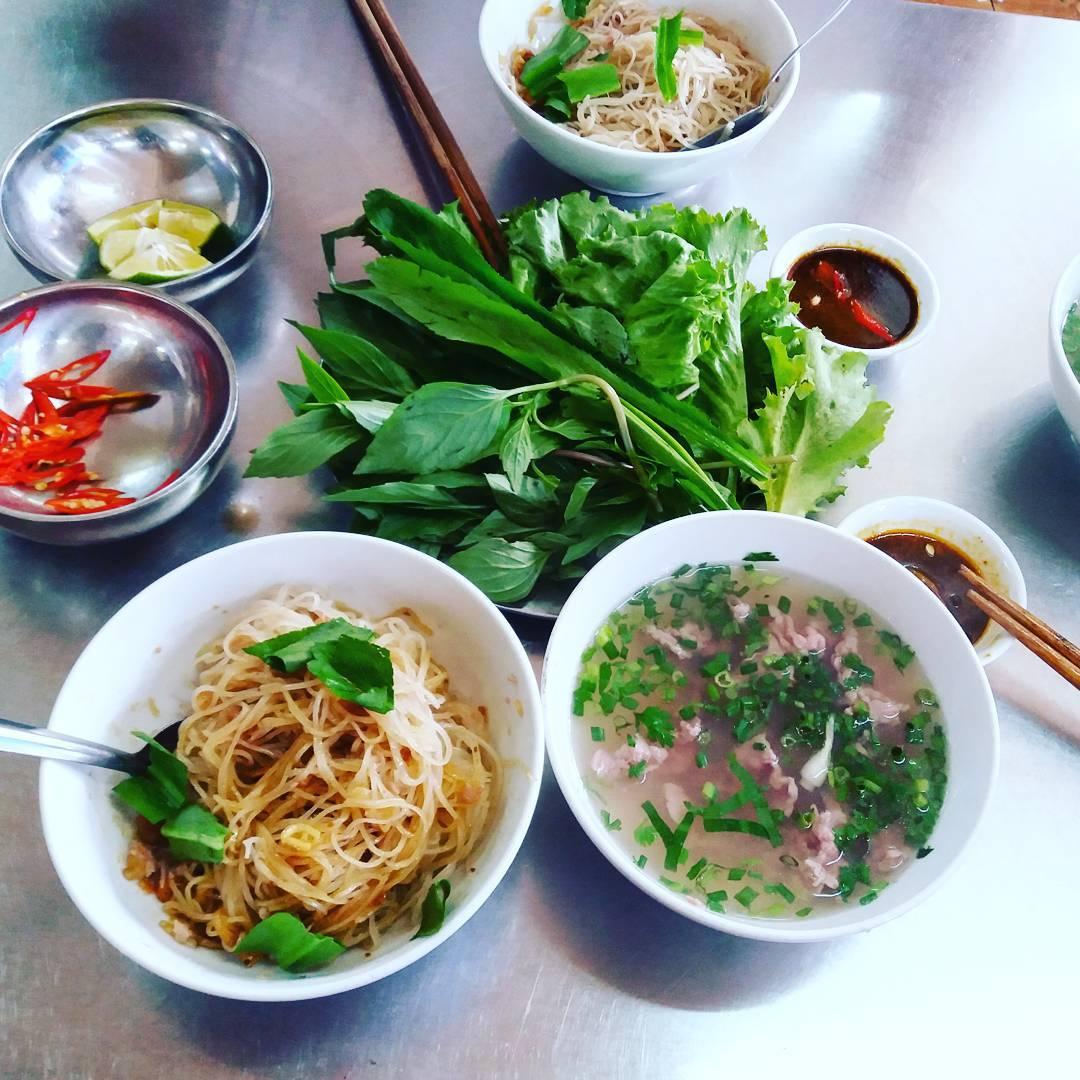 gia-lai-dried-noodles