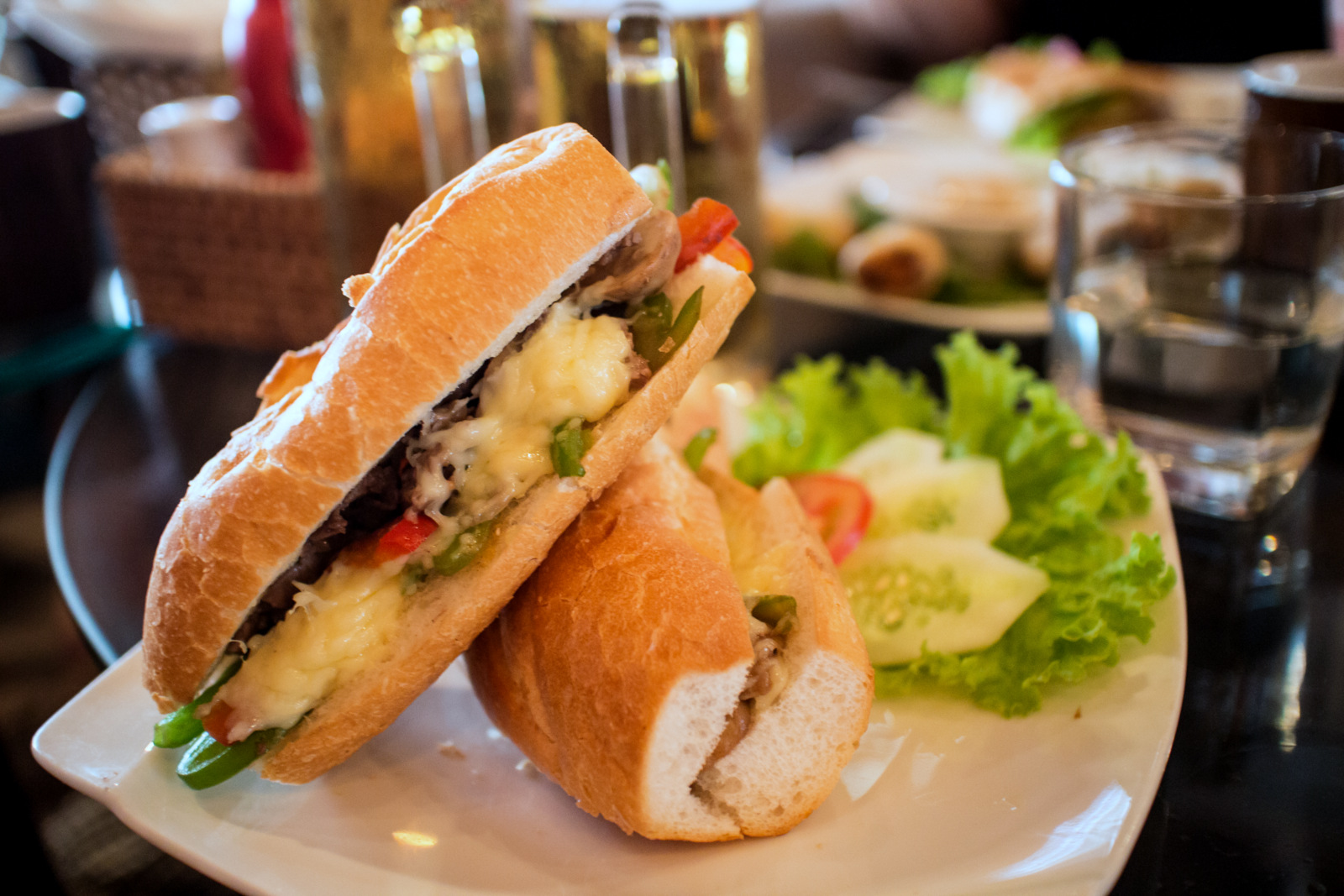 vietnam-baguette