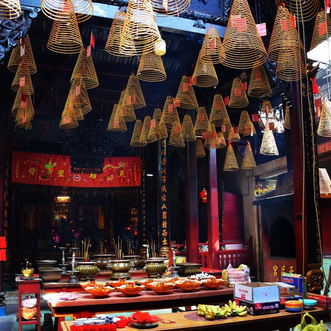 thien-hau-pagoda
