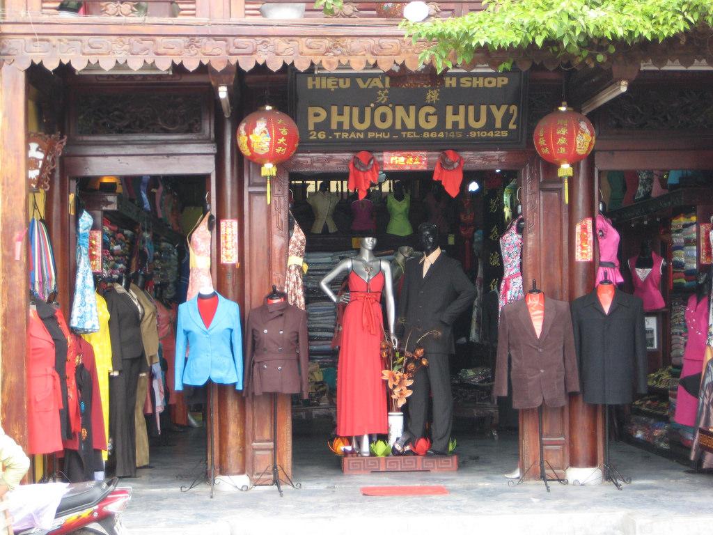 hoi-an-tailor-shop