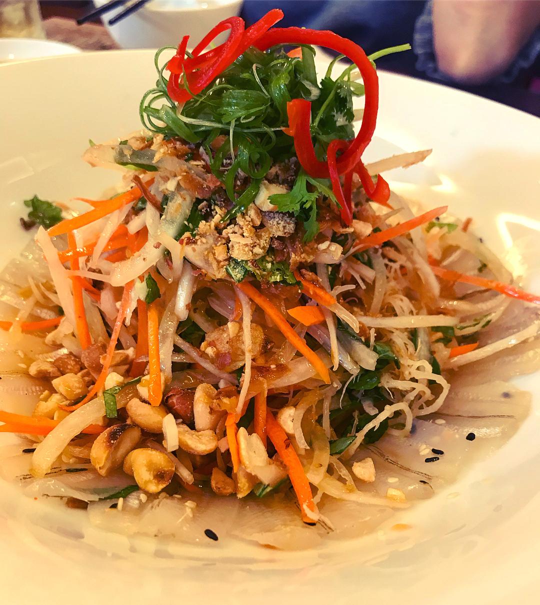 mai-fish-salad