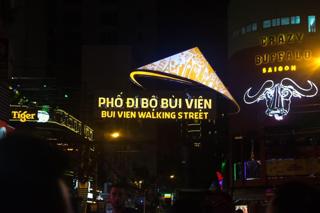 bui-vien-street