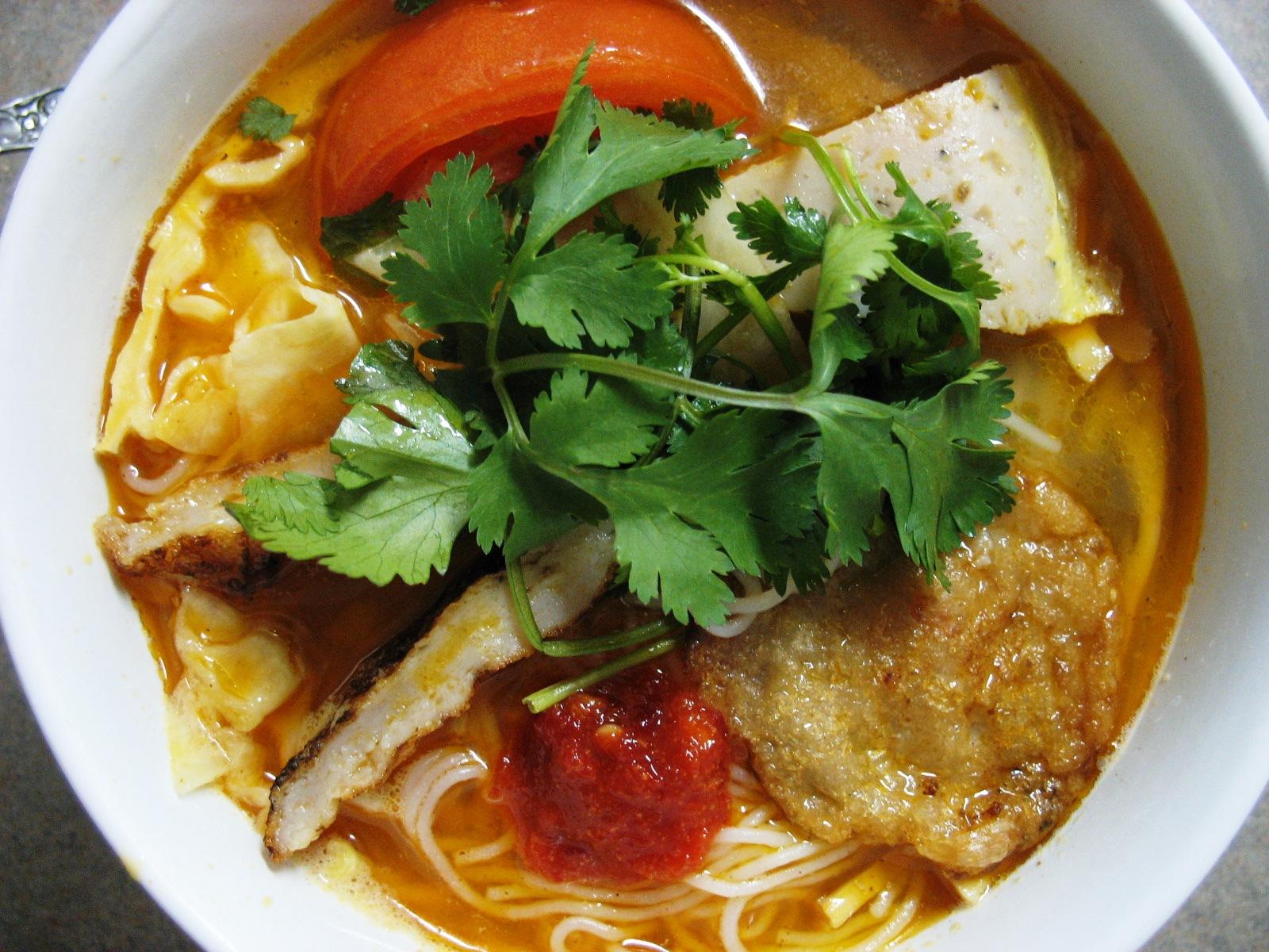 fish-soup-noodles